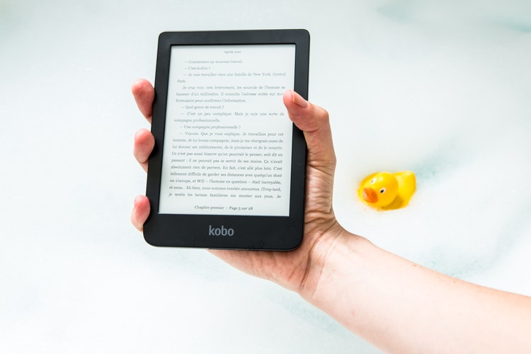 read_ebook